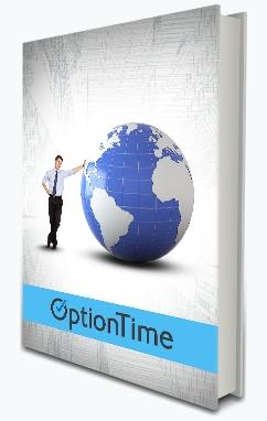 Opzioni binarie strategie pdf
